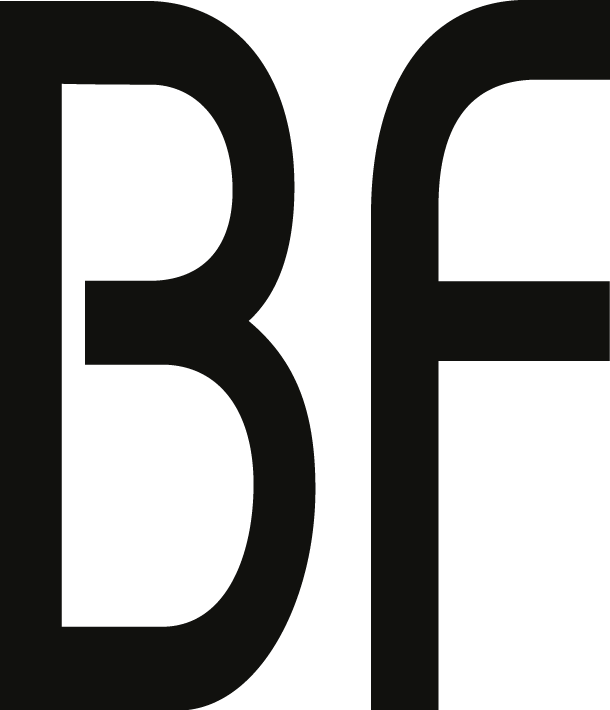 logo_BF_konsult