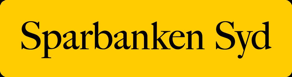 SparbankenSyd_logo